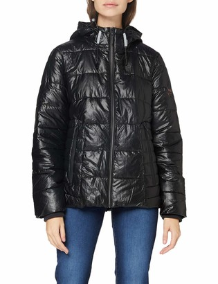 Cecil Women's 201485 Quilted Jacket