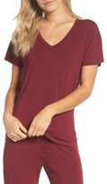 PJ Salvage Women's Short Sleeve Tee
