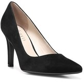 Franco Sarto Women's 'Amore' Pointy Toe Pump
