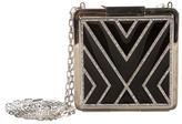 Valentino V Square Compact Bag