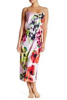 Natori Waterspring Nightgown