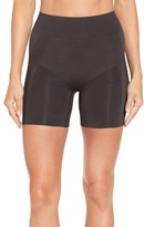 Hue Women's Shaping Shorts