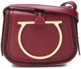 Salvatore Ferragamo 'Sabine' crossbody bag