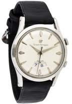 Girard Perregaux Girard-Perregaux Alarm Watch
