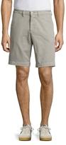 DL1961 Jake Cotton Shorts