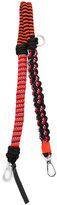 Proenza Schouler bag strap - women - Cotton/Nylon - One Size