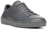 Vince Slater Sneaker