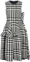 Simone Rocha Knee-length dresses