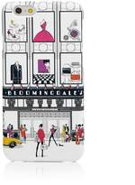 Bloomingdale's Flagship Storefront iPhone 7 Case