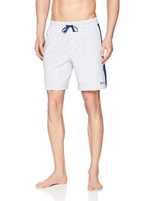 BOSS Men's Balance Shorts,X-Large