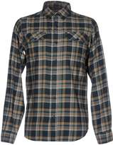 Columbia Shirts - Item 38633831