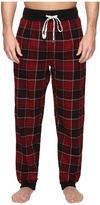 Original Penguin Banded Bottom Pants