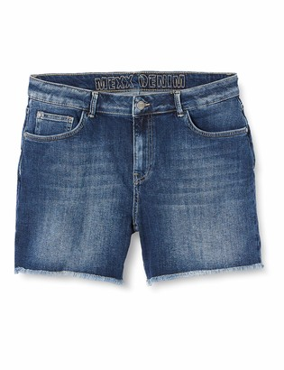 Mexx Women's Denim Shorts