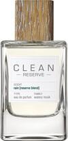 Clean Reserve CLEAN RESERVE - Reserve - Rain
