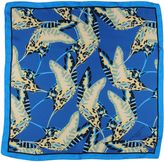 Nannini Square scarves