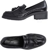 Hogan Loafers