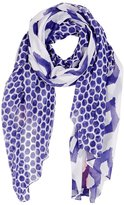 Joules Harmony Woven Scarf