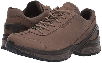 Lowa Walker GTX(r) (Taupe) Women's Shoes