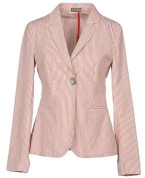Maliparmi Suit jacket