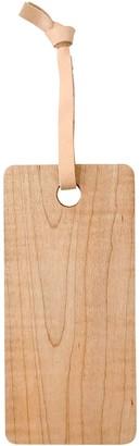 Aplat Petit Bois Pocket Cheese Board