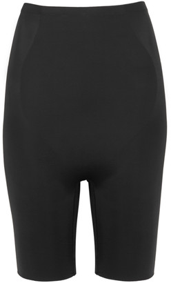 Wacoal Beyond Naked Shaping Shorts