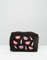Monki Makeup Bag
