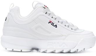 Fila Disruptor 2 sneakers