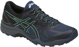 Asics Women's GEL-Fujitrabuco 6 Trail Running Shoe