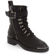 Dolce Vita Women's 'Avalon' Combat Boot