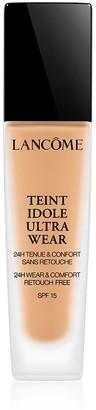 Lancôme Teint Idole Ultra Foundation 30Ml 049 Beige Peche (Medium, Warm)