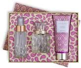 Vera Bradley Fragrance to Go Gift Set