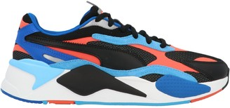 Puma RS-X3 Sneakers