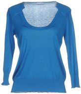 Marella Sweaters - Item 39744100