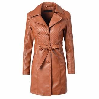 Tuduz Coat Coat Women