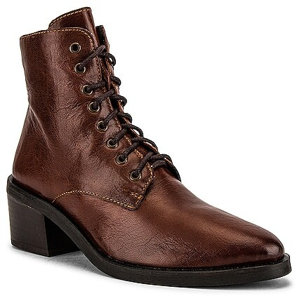 Thumbnail for your product : Jeffrey Campbell Gamin Boot