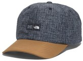 The North Face EQ Unstructured Baseball Cap