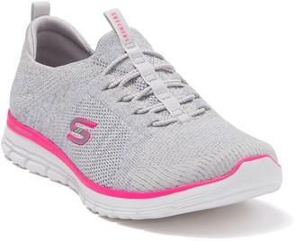 Skechers Shoe Laces | Shop the world's