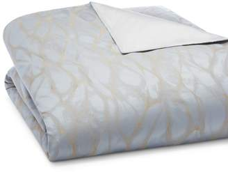 Frette Golden Soul Duvet Cover, Queen - 100% Exclusive