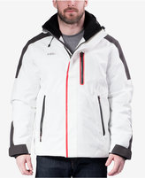 Hawke & Co. Outfitters Insulated Ski Jacket