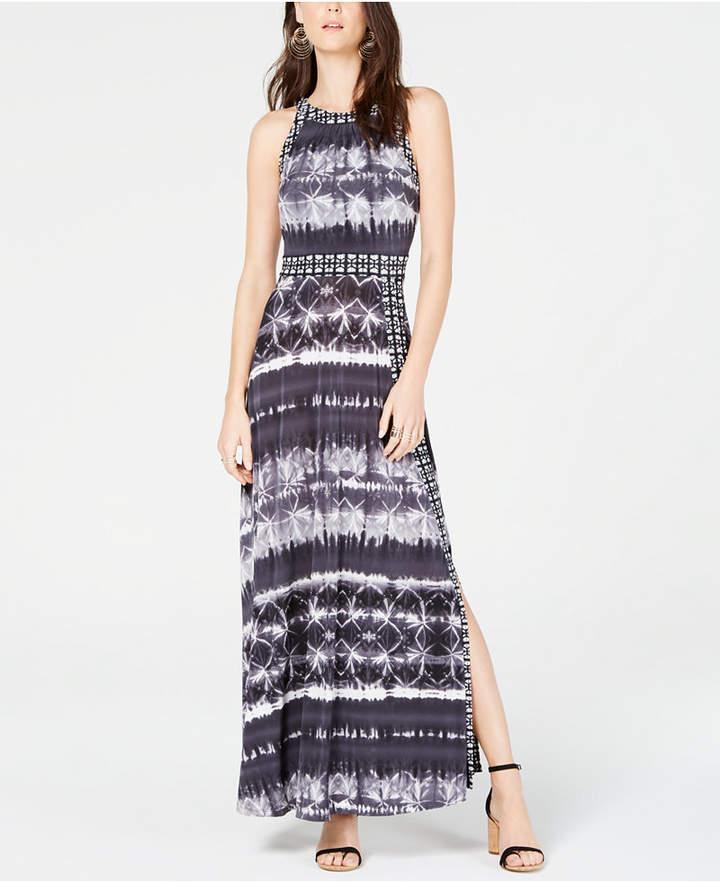 b5db95248fd29 INC International Concepts Women's Petite Clothes - ShopStyle