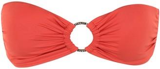 MICHAEL Michael Kors Bikini tops