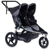 BOB Strollers Revolution® FLEX Duallie® Jogging Stroller in Black