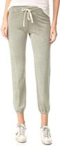 Sundry Vintage Sweatpants