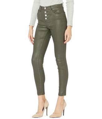 Blank NYC womens Women's Skinny Jeans
