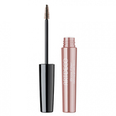 Artdeco Eye Brow Filler - 1 Golden Sand