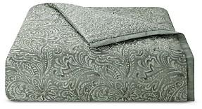 Waterford Garner Reversible Comforter Set, Queen