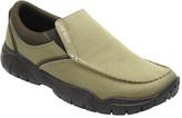 Crocs Men's Swiftwater Casual Slip-On
