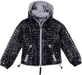 Duvetica Down jackets - Item 41545996