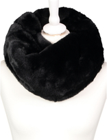 George Supersoft Faux Fur Snood