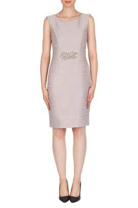 Joseph Ribkoff Monique Dress